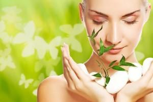 Как правильно ухаживать за кожей весной