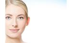HYDRAIN³ - комплексная линейка для чрезвычайно сухой кожи