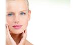 NORMACNE - уход за кожей с угревой сыпью