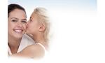LINUM - комплексная терапия для атопической кожи