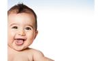 LINUM baby - уход за чувствительной детской кожей