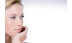 TOLERANS - уход за сверхчувствительной кожей
