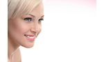 ANGIO - профилактика и терапия кожи с куперозом