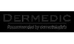 Dermedic - лечебная косметика