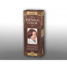 Красящий травяной бальзам VENITA Henna Color №12 Вишня  50 мл