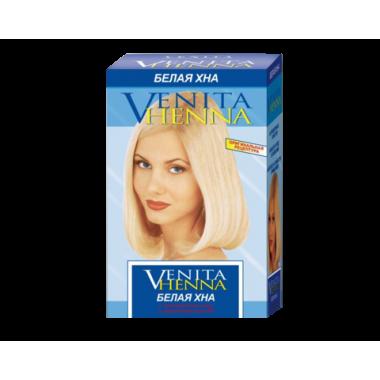 Осветлитель для волос  VENITA HENNA 100мл