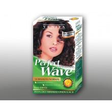 Средство для завивки волос VENITA PERFECT WAVE нормальний  210мл