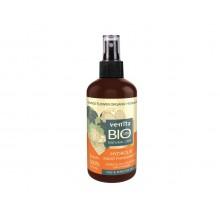 БІО-Гідролат 100 %NATURAL Квітки Апельсину  д/жирної та чутливої  шкіри VENITA 100 мл