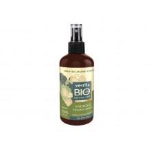БІО-Гідролат 100 %NATURAL  Зеленого Чаю д/всіх типів  шкіри VENITA 100 мл