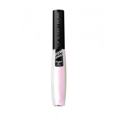 Блеск для губ no limits color ingrid 1