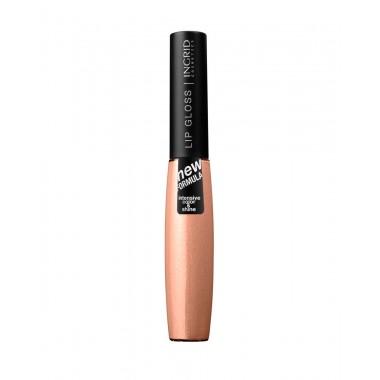 Блеск для губ no limits color ingrid 2