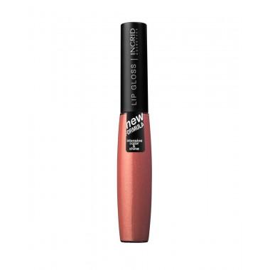 Блеск для губ no limits color ingrid 7