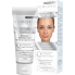 Интенсивно отбеливающие сыворотка для лица, шеи и декольте provi white
