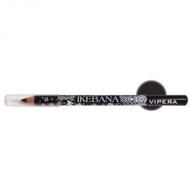 Карандаш для глаз Ikebana Vipera № 252
