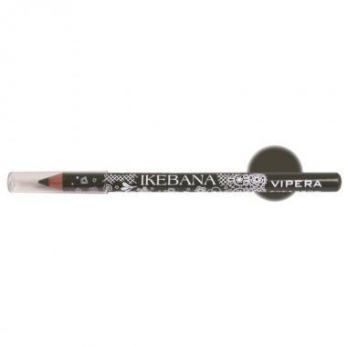 Карандаш для глаз Ikebana Vipera № 260