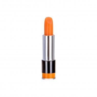 Помада для губ RENDES-VOUS Vipera 73 4 гр