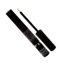 Фиксатор — основа под тени VIPERA Fixer-Eye Shadow and Glitter Sealer 5 мл
