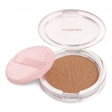 Пудра Компактная Fashion Vipera 501 13 гр
