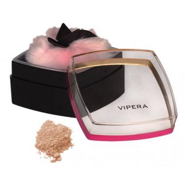 Пудра Рассыпчатая Face Vipera 14 15 гр
