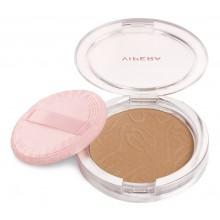 Пудра Компактная Fashion Vipera 509 13 гр