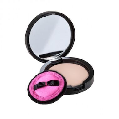 Пудра Компактная Face Vipera 602 13 гр