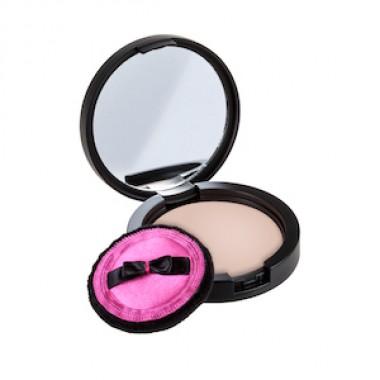 Пудра Компактная Face Vipera 605 13 гр