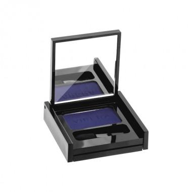 Тени для век VIPERA AUREUS с зеркалом  и аппликатором №  20