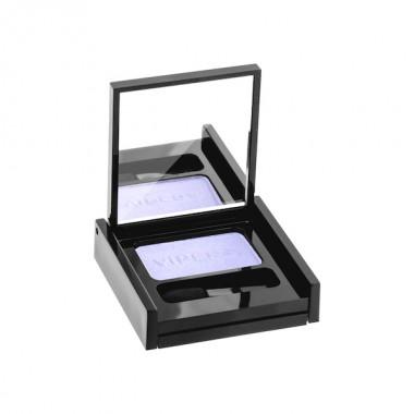 Тени для век VIPERA AUREUS с зеркалом  и аппликатором №  26