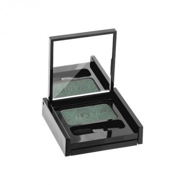 Тени для век VIPERA AUREUS с зеркалом  и аппликатором №  30