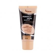 Тональный крем Perfect Skin Vipera №032 30 мл