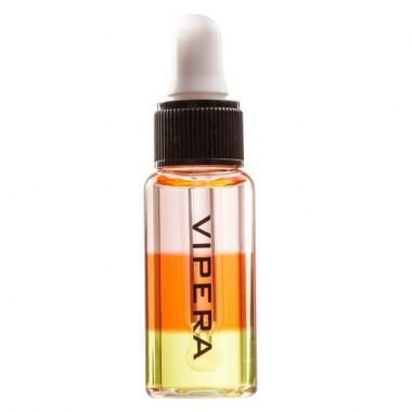 Сыворотка для восстановления зрелой кожи VIPERA MESO-THERAPY (стволовые клетки, гаилурон, масло марулы)  20 мл