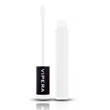 Блеск для губ Elite Vipera 210 3,5 мл