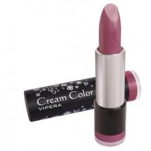 Помада для губ Cream Color Vipera 258 4 гр