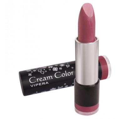 Помада для губ Cream Color Vipera 265 4 гр