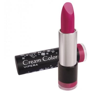 Помада для губ Cream Color Vipera 267 4 гр