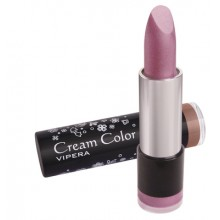 Помада для губ Cream Color Vipera 23 4 гр