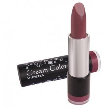 Помада для губ Cream Color Vipera 25 4 гр