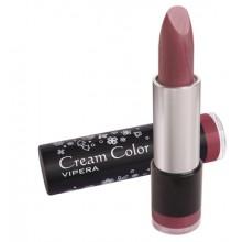 Помада для губ Cream Color Vipera 26 4 гр