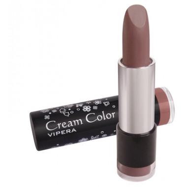 Помада для губ Cream Color Vipera 27 4 гр
