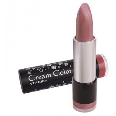 Помада для губ Cream Color Vipera 28 4 гр