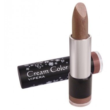 Помада для губ Cream Color Vipera 32 4 гр