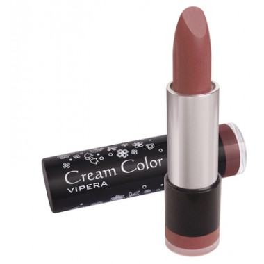 Помада для губ Cream Color Vipera 34 4 гр