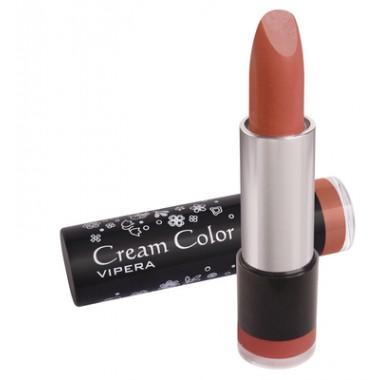 Помада для губ Cream Color Vipera 35 4 гр