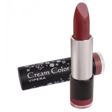 Помада для губ Cream Color Vipera 38 4 гр