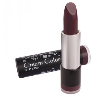 Помада для губ Cream Color Vipera 39 4 гр