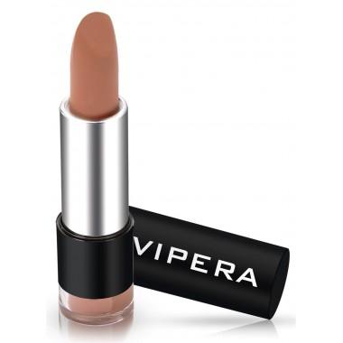 Помада для губ Elite Matt Vipera 102 4 гр