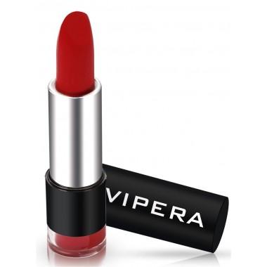 Помада для губ Elite Matt Vipera 107 4 гр