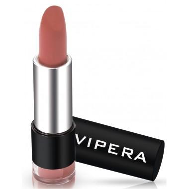 Помада для губ Elite Matt Vipera 115 4 гр