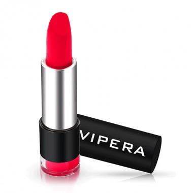 Помада для губ Elite Matt Vipera 119 4 гр