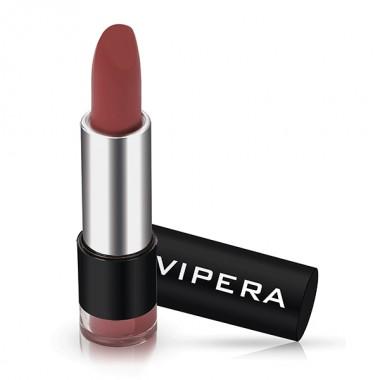 Помада для губ Elite Matt Vipera 123 4 гр